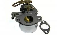 Tecumseh-Carburetor-Fits-Models-HSSK50-67323M-HSSK50-67323N-HSSK50-67323P-8.jpg