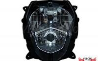 VITCIK-Motorcycle-Headlight-Assembly-for-Suzuki-GSXR1000-K3-2003-2004-GSXR-1000-K3-03-04-Head-Light-Lamp-Assembly-Kit-Black-21.jpg