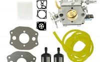 JRL-Carburetor-With-Fuel-Line-Fuel-Filter-Repair-Kit-Fit-Husqvarna-137-Chainsaw-15.jpg