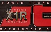 JT-Sprockets-JTC520X1R2112DL-Steel-112-Link-Heavy-Duty-X-Ring-Drive-Chain-520-X1R2-27.jpg