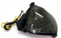MZS-LED-Tail-Light-for-Yamaha-YZF-R1-2004-2006-Smoke-10.jpg