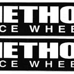 Method-Race-Wheels-Racing-Decals-Stickers-6-Inches-Long-Size-Set-of-2-Dirt-Bike-Motorcycles-Supercross-Motocross-ATV-Vinyl-37.jpg