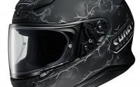 Shoei-RF-1200-Ruts-Mens-Motorcycle-Helmets-Black-Large-29.jpg