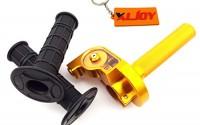 XLJOY-CNC-Twist-Gas-Throttle-Hand-Grips-For-125cc-140cc-150CC-CRF50-KLX-TTR-Pit-Dirt-Bike-30.jpg