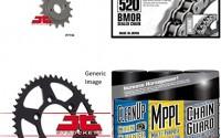 BIKEMASTER-520-BMOR-Sealed-Chain-Black-Chrome-with-MAXIMA-Wax-JT-Front-Rear-Sprocket-Kit-for-Street-DUCATI-600-SS-1995-1999-45.jpg