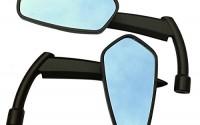 Black-Blade-Sickle-Grim-Reaper-Scythe-Mirrors-for-2014-Harley-Davidson-Softail-CVO-Deluxe-FLSTNSE-23.jpg