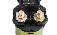 Caltric-Starter-Solenoid-Relay-Fits-Suzuki-GSXR1100-GSX-R1100-1100-1993-1998-32.jpg