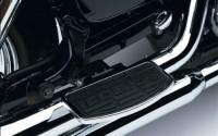 Cobra-Passenger-Floorboard-Kit-for-Honda-VTX1800N-F-04-08-25.jpg