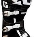Gaerne-Aluminum-Ankle-Protector-for-SG-12-Motocross-Boots-7-14-4699-001-10.jpg