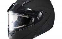 HJC-CL-MAX2BTSN-Modular-Bluetooth-Snow-Helmet-Framed-Electric-Shield-Matte-Black-Large-20.jpg