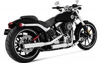 Rinehart-Racing-3-Slip-On-Mufflers-Chrome-With-Black-End-Caps-23.jpg