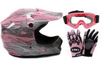 TMS-Youth-Kids-Pink-Dirt-Bike-ATV-Motocross-Helmet-with-Goggles-and-Gloves-Medium-20.jpg