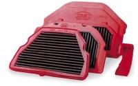 BMC-Air-Filter-Kit-for-Ducati-748-916-966-998-9.jpg