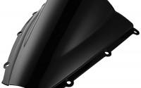 Double-Bubble-Windscreen-Windshield-For-Honda-CBR600RR-2003-2004-Black-6.jpg