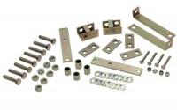 High-Lifter-Lift-Kit-For-Kawasaki-Mule-600-2007-16-Mule-610-2005-16-17.jpg