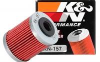 K-N-KN-157-Powersports-High-Performance-Oil-Filter-29.jpg