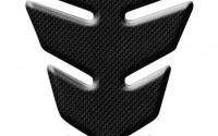Keiti-Tank-Protector-Carbon-Fiber-2-Solid-SM1230CB-2.jpg