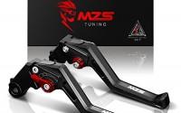 MZS-Adjustment-Brake-Clutch-Levers-for-Kawasaki-Versys-650cc-2015-2017-Versys-1000-2015-2017-Vulcan-S-650cc-2015-2017-Z650-Z900-NINJA-650R-ER-6F-2017-2018-Black-8.jpg
