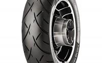 Metzeler-ME888-Marthon-Ultra-Custom-Touring-Rear-Tire-180-65B16-2318700-38.jpg