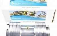 Niche-Industries-1217-Honda-TRX450R-Forged-Billet-Rear-Bearing-Axle-Carrier-2004-2009-5.jpg