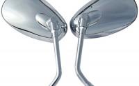 One-Pair-Chrome-Oval-Rear-View-Mirrors-for-2002-Kawasaki-Vulcan-1500-VN1500N-Classic-FI-7.jpg