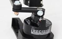 Precision-Racing-Elite-Steering-Stabilizer-Damper-Mount-Kawasaki-Kfx450r-22.jpg