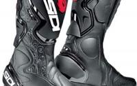 Sidi-Fusion-Lady-Black-Black-Motorcycle-Boots-12.jpg
