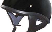 THH-T-68-Half-Helmet-Flat-Black-Medium-16.jpg