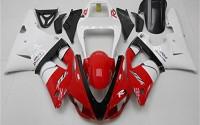 1998-1999-Fit-for-YAMAHA-YZF-R1-R1000-Injection-mold-Fairings-Kit-Body-Kit-Bodywork-Plastic-Red-White-Bodyframe-Body-Work-33.jpg