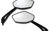 Black-Diamond-Motorcycle-Mirrors-for-Ducati-Monster-400-600-7.jpg