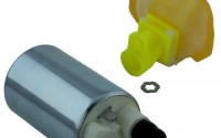 Caltric-FUEL-PUMP-Fits-KAWASAKI-TERYX-4-750-4X4-EPS-EPS-LE-2012-2013-26.jpg