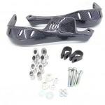 Carbon-ATV-Handguards-7-8-Bar-Yamaha-YFM-235-350-Bruin-MODIFICATION-REQUIRED-31.jpg
