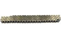 DID-530VX-X-Ring-Chain-530x120-for-Kawasaki-Ninja-ZX-10-ZX1000-1990-39.jpg