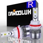 DawooLux-9004-HB1-Flip-Chip-Philips-LED-Headlight-Conversion-Kit-Bulbs-Dual-Hi-Lo-Beam-6000K-Xenon-White-72W-7600LM-Plug-Play-Waterproof-Long-Life-Warranty-27.jpg