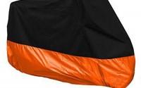 HANSWD-Motorcycle-Dust-Cover-Waterproof-Uv-Cover-For-Harley-Davidson-Yamaha-Kawasaki-Universal-XXXL-Black-and-Orange-1.jpg