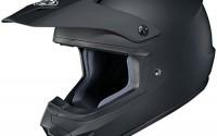 HJC-Solid-Adult-CS-MX-2-Dirt-Bike-Motorcycle-Helmet-Matte-Black-Large-21.jpg