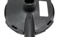 MAPM-Premium-A4-QUATTRO-02-06-CRANKCASE-VENT-VALVE-21.jpg