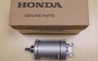 New-2004-2007-Honda-VTX-1800-VTX1800-VTX1800R-Spec-1-Motorcycle-Starter-Motor-6.jpg
