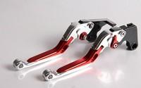 POWTEC-PTFSR-067-Adjustable-Folding-Brake-and-Clutch-Levers-for-DUCATI-GT-1000-2006-2010-21.jpg