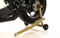 Pit-Bull-Hybrid-One-Armed-Rear-Stand-Ducati-Small-Hub-w-pin-for-left-side-of-bike-for-848-916-996-998-Hypermotard-Hyperstrada-Monster-796-Monster-1100-S4RS-…-31.jpg