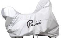 Prima-Scooter-Cover-Vintage-Vespa-Large-Frame-Stella-7.jpg