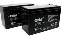 2-CASIL-12V-7AH-CA1270-Scooter-Bike-Battery-Replaces-7Ah-Yeuyang-6-DW-7-19.jpg