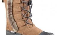 Baffin-Chloe-Womens-Snowmobile-Boots-Taupe-brown-10-44.jpg