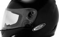 Cyber-Helmets-US-39-Solid-Helmet-Size-Md-Primary-Color-Black-Distinct-Name-Black-Helmet-Type-Full-face-Helmets-Helmet-Category-Street-Gender-Mens-Unisex-640712-42.jpg