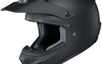 HJC-Solid-Adult-CS-MX-2-Dirt-Bike-Motorcycle-Helmet-Matte-Black-Medium-2.jpg