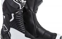 NEW-ALPINESTARS-STELLA-SMX-6-PERFORMANCE-RIDING-WOMENS-SPORT-FIT-BOOTS-BLACK-WHITE-EUR-41-US-9-42.jpg