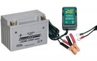 Power-Sonic-PTZ12S-Sealed-Maintenance-Free-Powersport-Battery-and-Battery-Tender-021-0123-Battery-Tender-Junior-12V-Battery-Charger-Bundle-27.jpg
