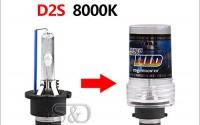 S-D-35W-D2S-D2R-D2C-8000K-Cool-White-HID-Xenon-Car-Headlight-Bulb-Light-Lamp-1.jpg