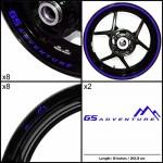 Stickman-Vinyls-BMW-GS-Adventure-Motorcycle-Decal-Sticker-Package-Gloss-Blue-Graphic-Kit-26.jpg