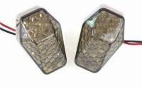 2x-JDM-Style-Flush-Mount-Smoke-Lens-15-Amber-LED-Turn-Signal-Light-Blinker-Indicator-For-Suzuki-GSX-R-600-750-1000-01-06-43.jpg